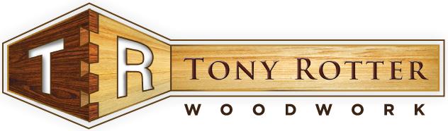 Tony Rotter