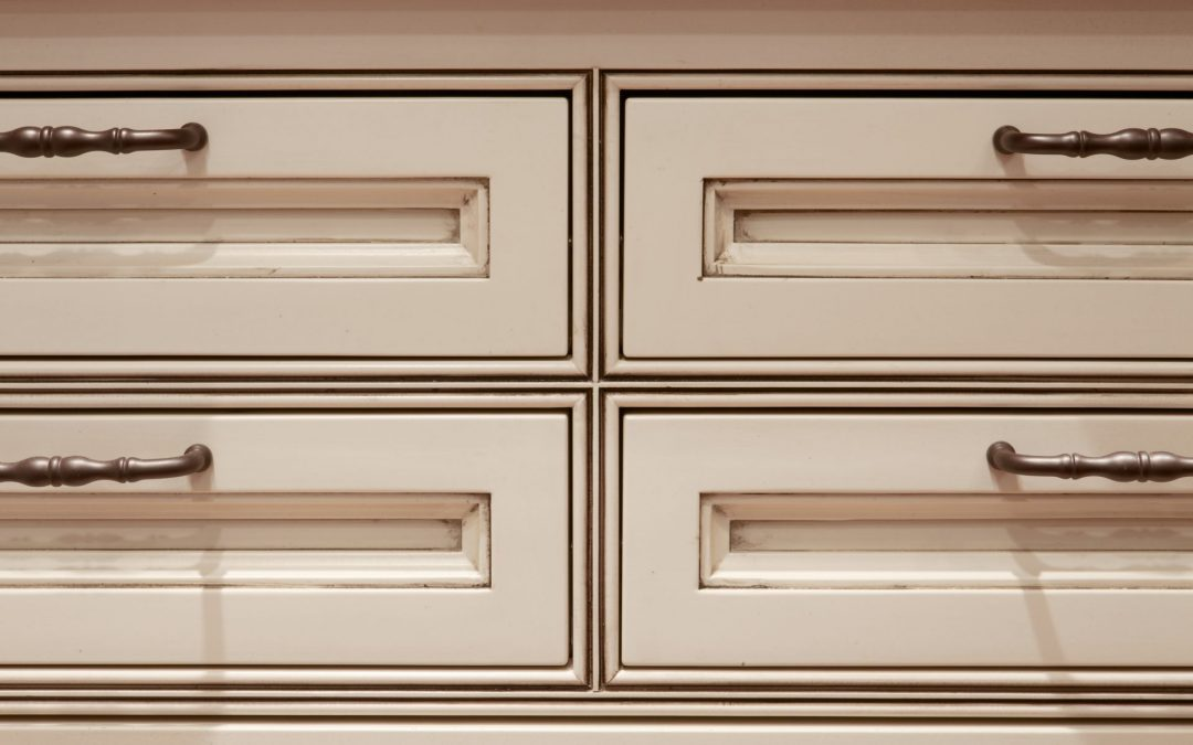 How to get exactly the custom cabinets you want